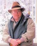 Rick and Sydney Writers (3)